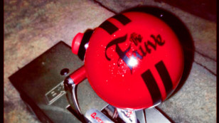 customredshiftknob2