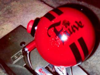 customredshiftknob2