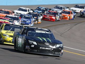 nascar-nationwide-seriesfeature
