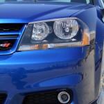 2014 Dodge Avenger RT-001