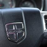 2014 Dodge Avenger RT-003