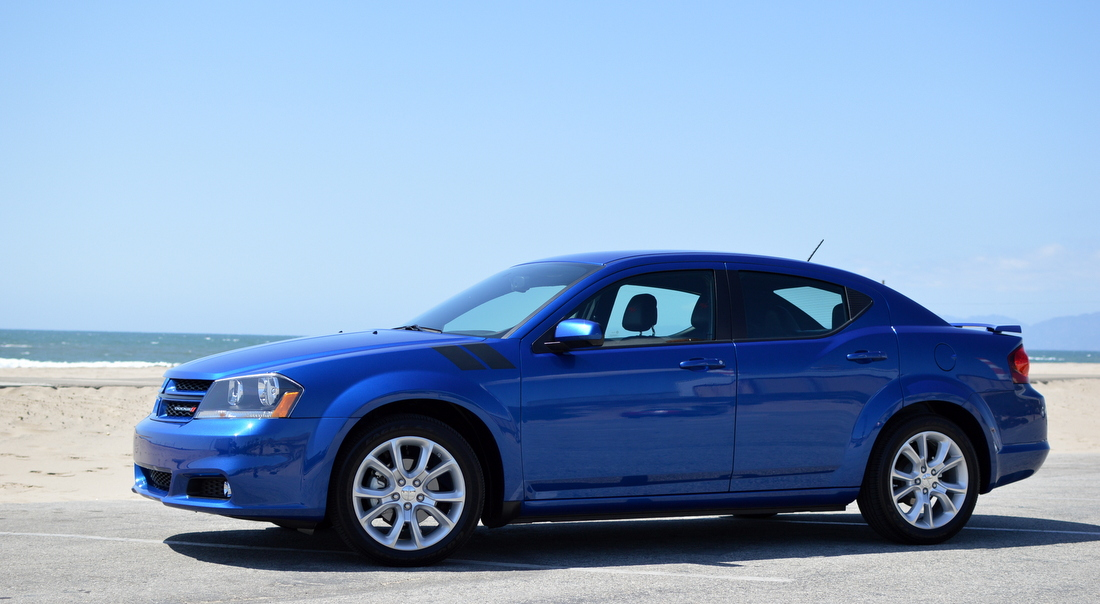 2014 Dodge Avenger Rt 008 moreover Volvo C30 Blacked Out 1 moreover Ebay Find 1974 Amc Matador X Weird Cool Weird Cant Cool Tell Us also Is It Capable A Look Inside Fords New Duratec Mustang V6 Engine further Post Apocalyptic Jeep Wrangler 360998505. on cool blue race car