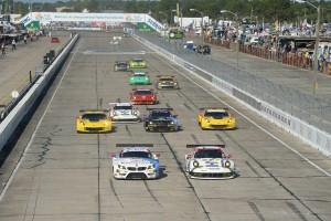 2014_TUDORChampionship_Sebring_Race_0