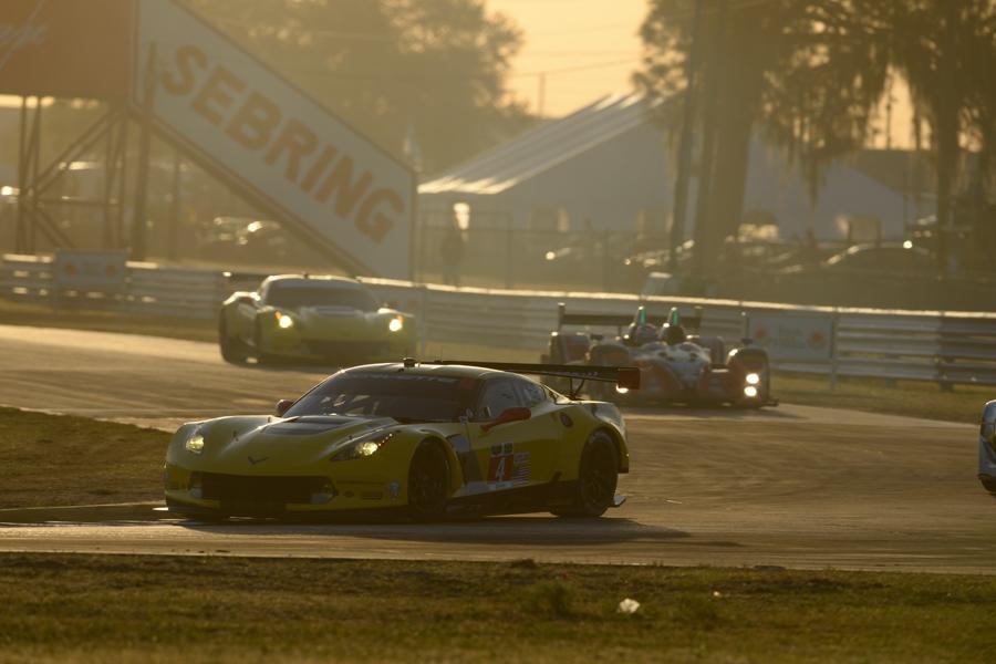 2014_TUDORChampionship_Sebring_Race_2