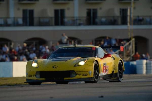 2014_TUDOR_Sebring_Race_11