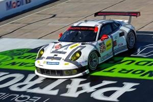 2014_TUDOR_Sebring_Race_19