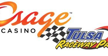 RacingJunk.com and Tulsa Raceway Park Extend and Expand Partnership