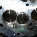 Horsepower in a Box: What to Look for Inside a Crate Motor, Part II