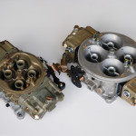 Horsepower in a Box: What to Look for Inside a Crate Motor, Part III
