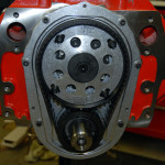 Horsepower in a Box: What to Look for Inside a Crate Motor, Part IV