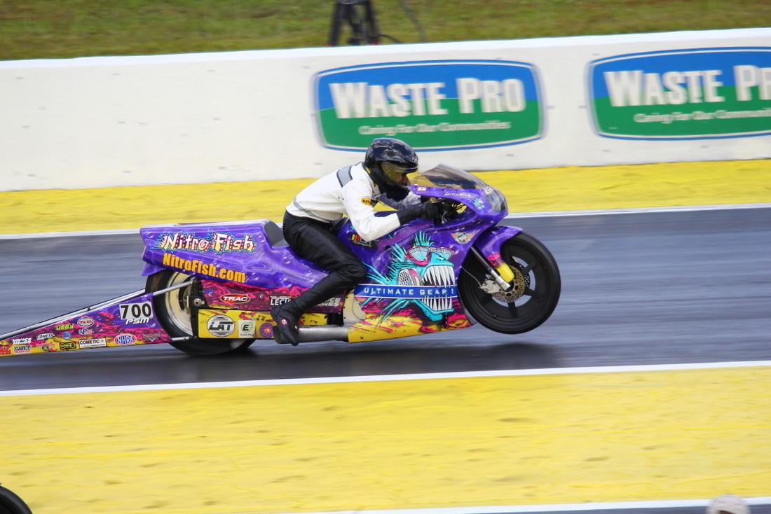 Gainesville Races '14 1024