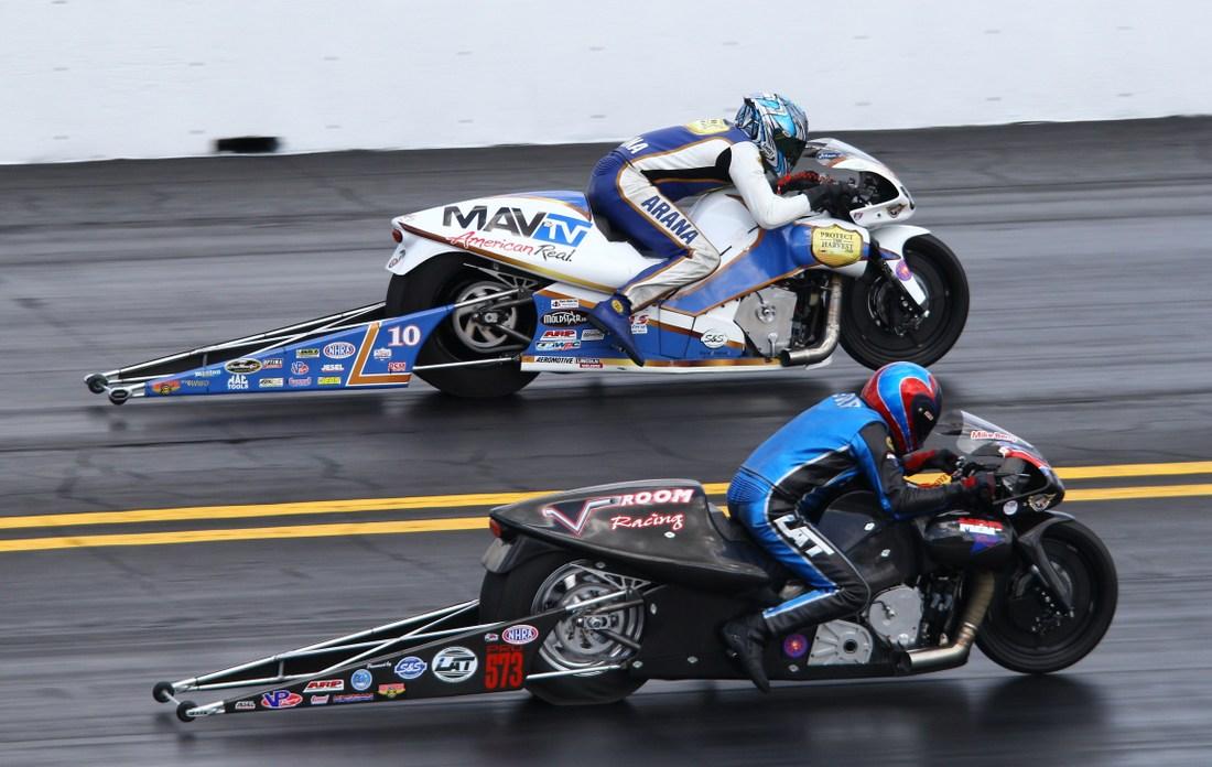Gainesville Races '14 1029