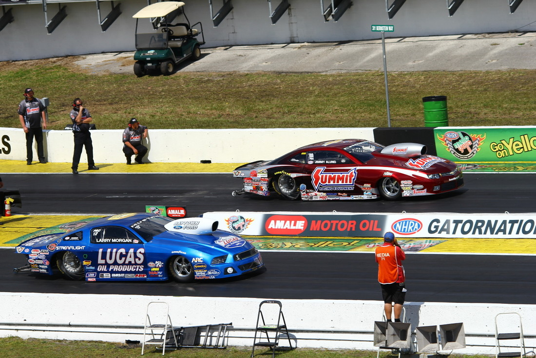 Gainesville Races '14 1072 – Copy