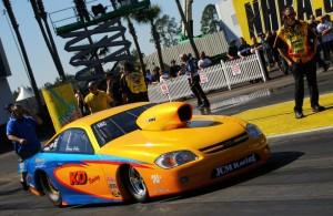 Gainesville Races '14 616