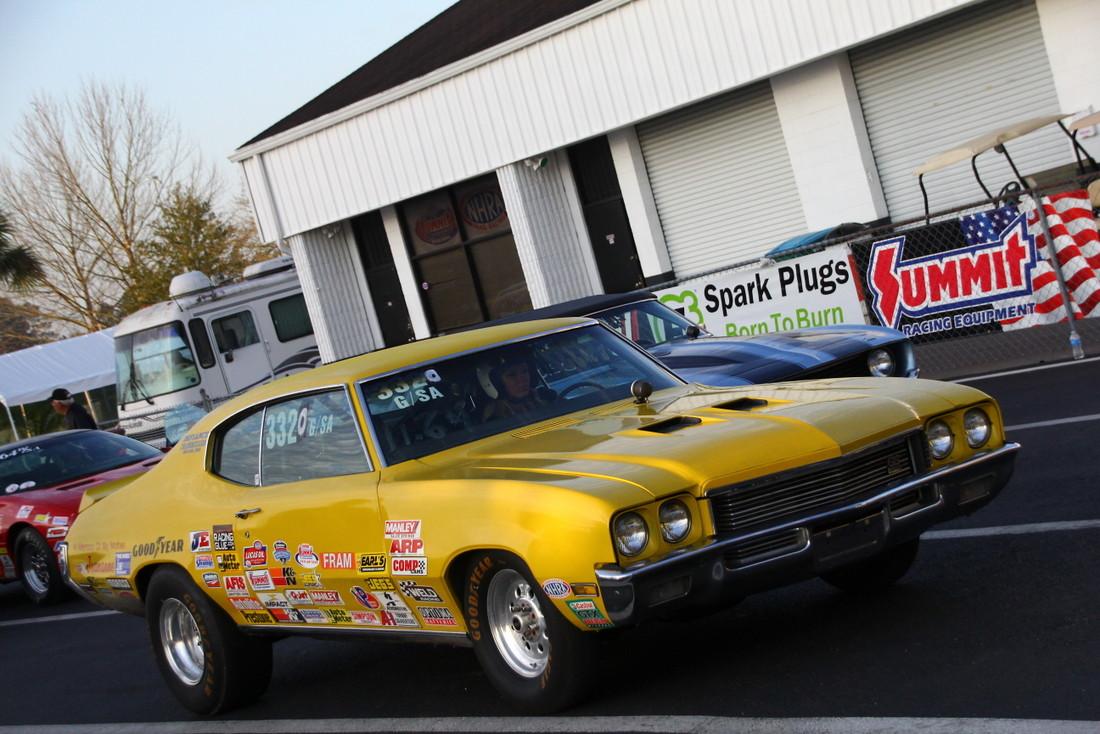 Gainesville Races '14 775