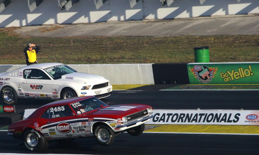 Gainesville Races '14 795