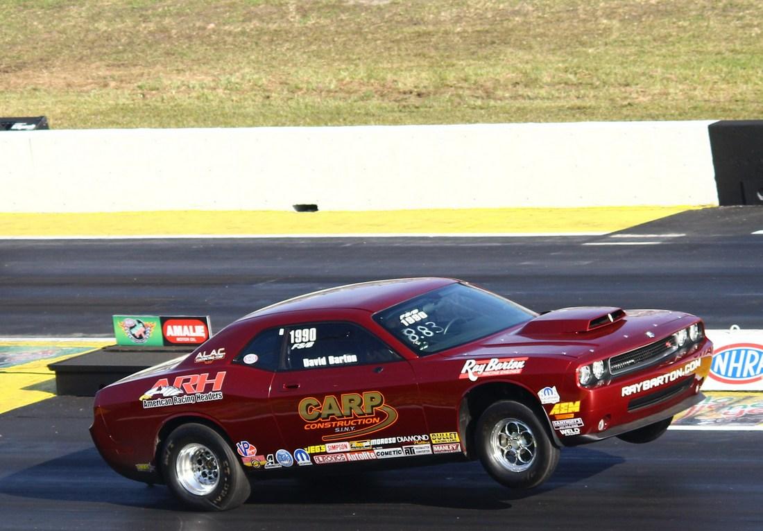 Gainesville Races '14 847