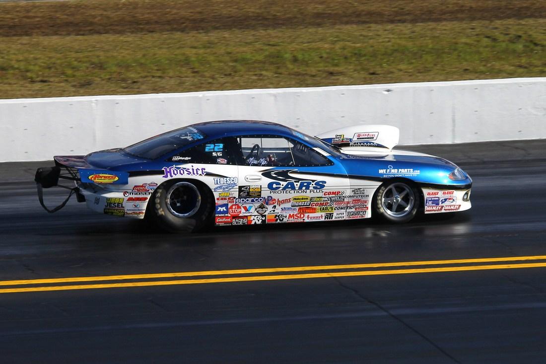 Gainesville Races '14 884