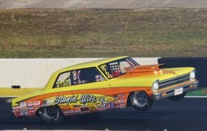 Gainesville Races '14 885
