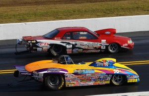 Gainesville Races '14 897