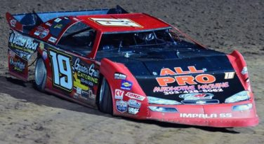 Lucas Oil MLRA Championship Fund Increased for 2014