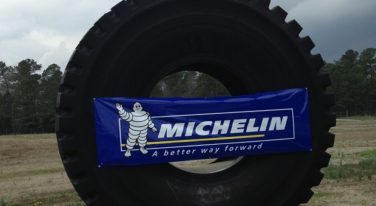 How Safe are Your Tires? Michelin Wants to Know and So Should You as They Launch the Premier A/S