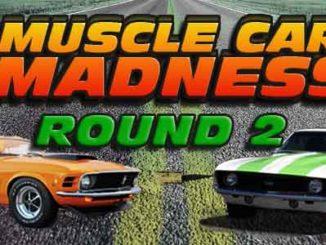 MuscleCarMadness_R2_031014
