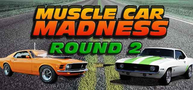MuscleCarMadness_R2_031014
