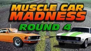 MuscleCarMadness_R4_031014