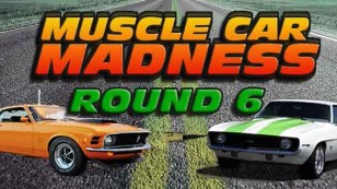 MuscleCarMadness_R6_031014