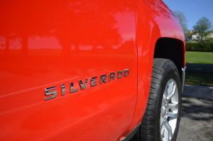 Silverado11