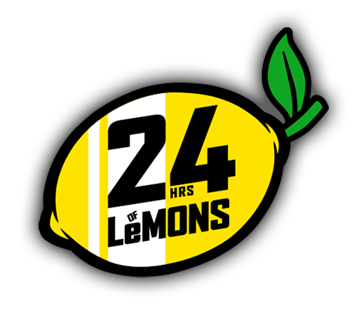 homepage-LeMon