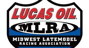 RacingJunk.com Joins Forces with the Lucas Oil Midwest Late Model Racing Association