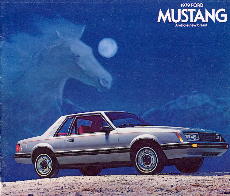 Happy 50th to the Mustang: Top 10 Modern Mustangs – RacingJunk News