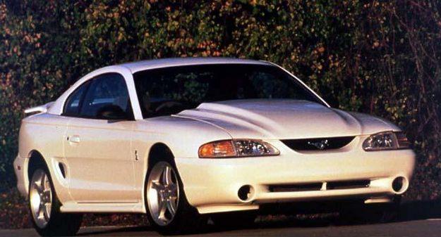 1995CobraR