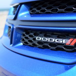 2014 Dodge Avenger R/T - More than Meets the Eye