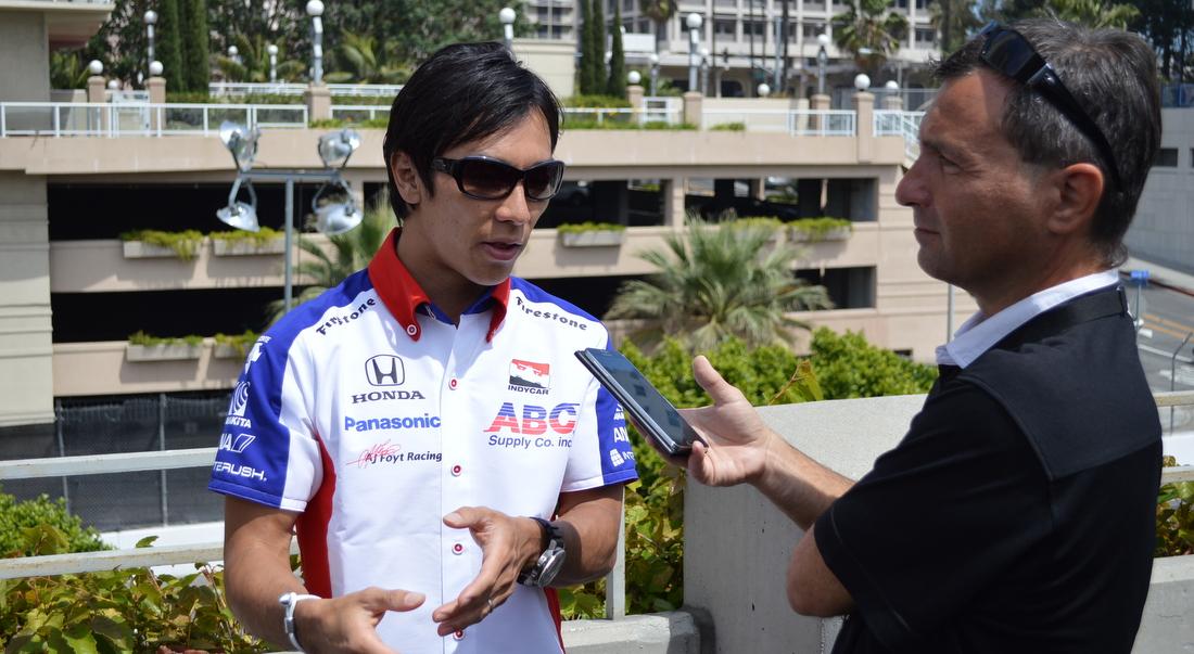 40th Toyota Grand Prix of Long Beach-004
