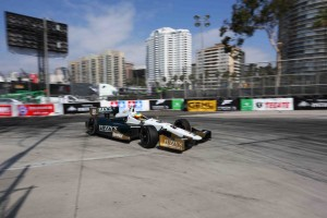 40th Toyota Grand Prix of Long Beach-006