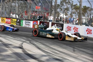 40th Toyota Grand Prix of Long Beach-009