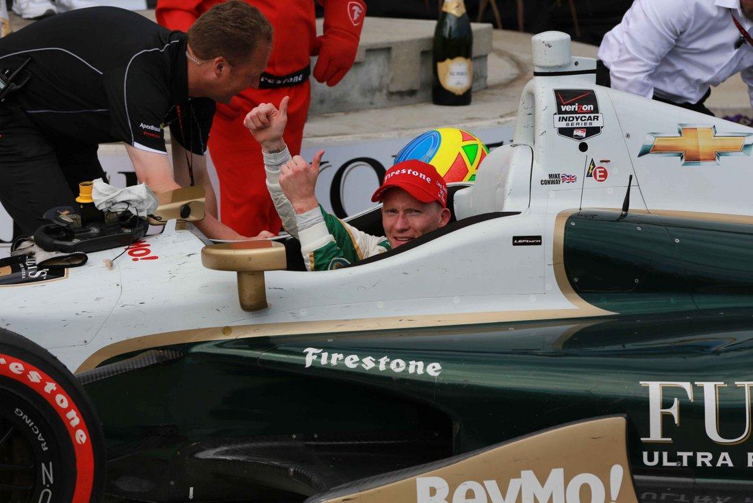 40th Toyota Grand Prix of Long Beach-010
