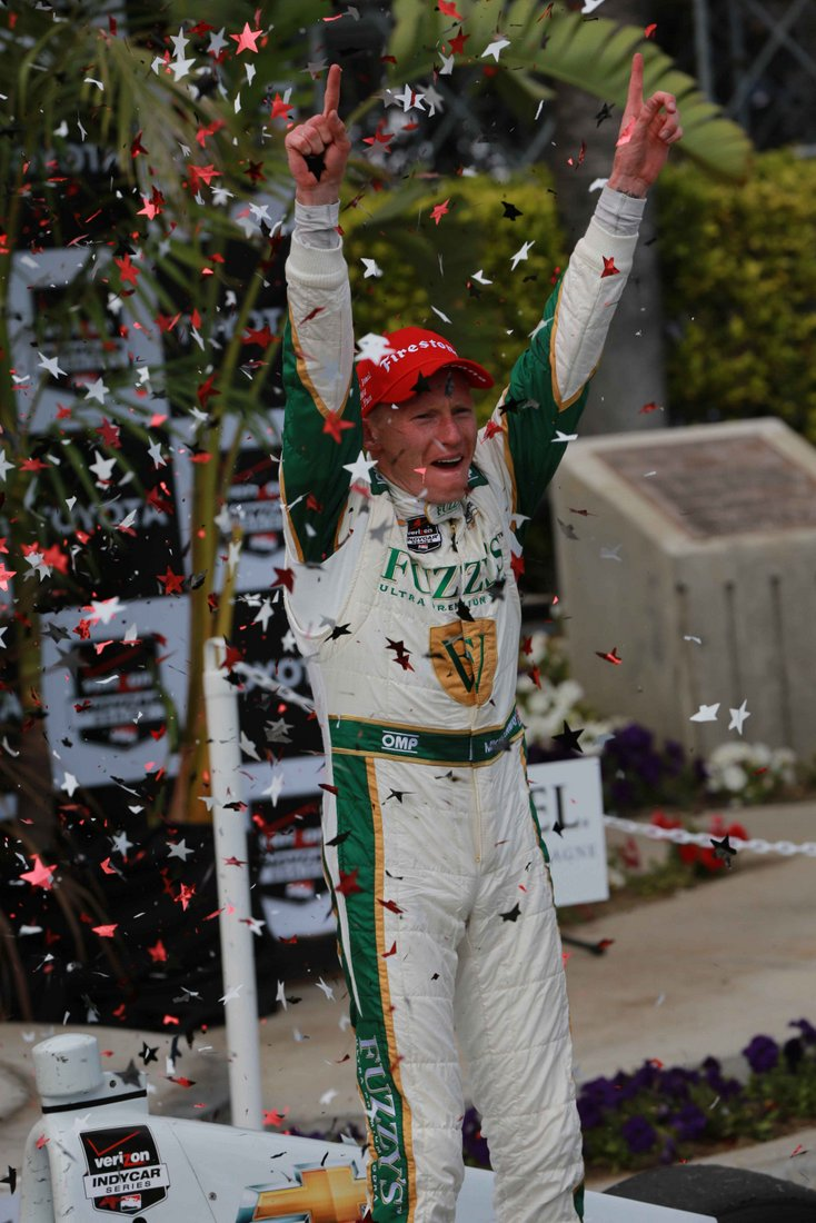 40th Toyota Grand Prix of Long Beach-011