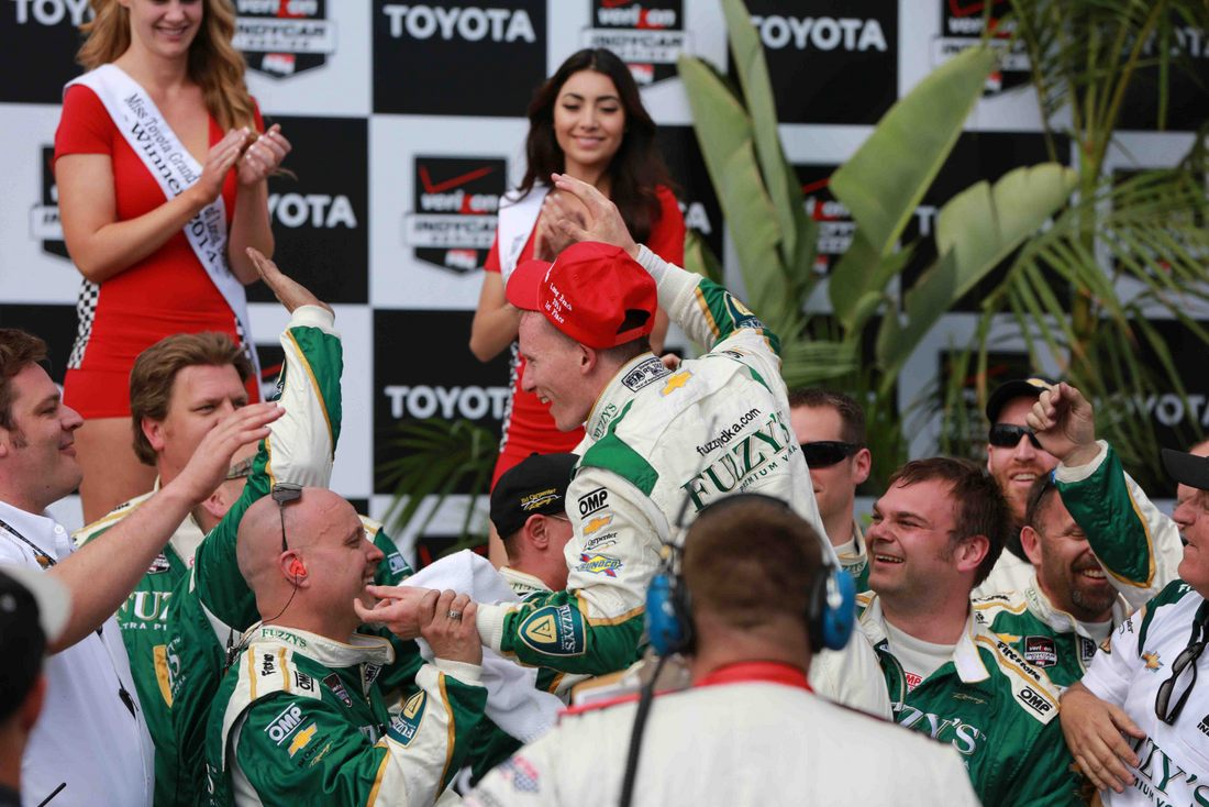 40th Toyota Grand Prix of Long Beach-012