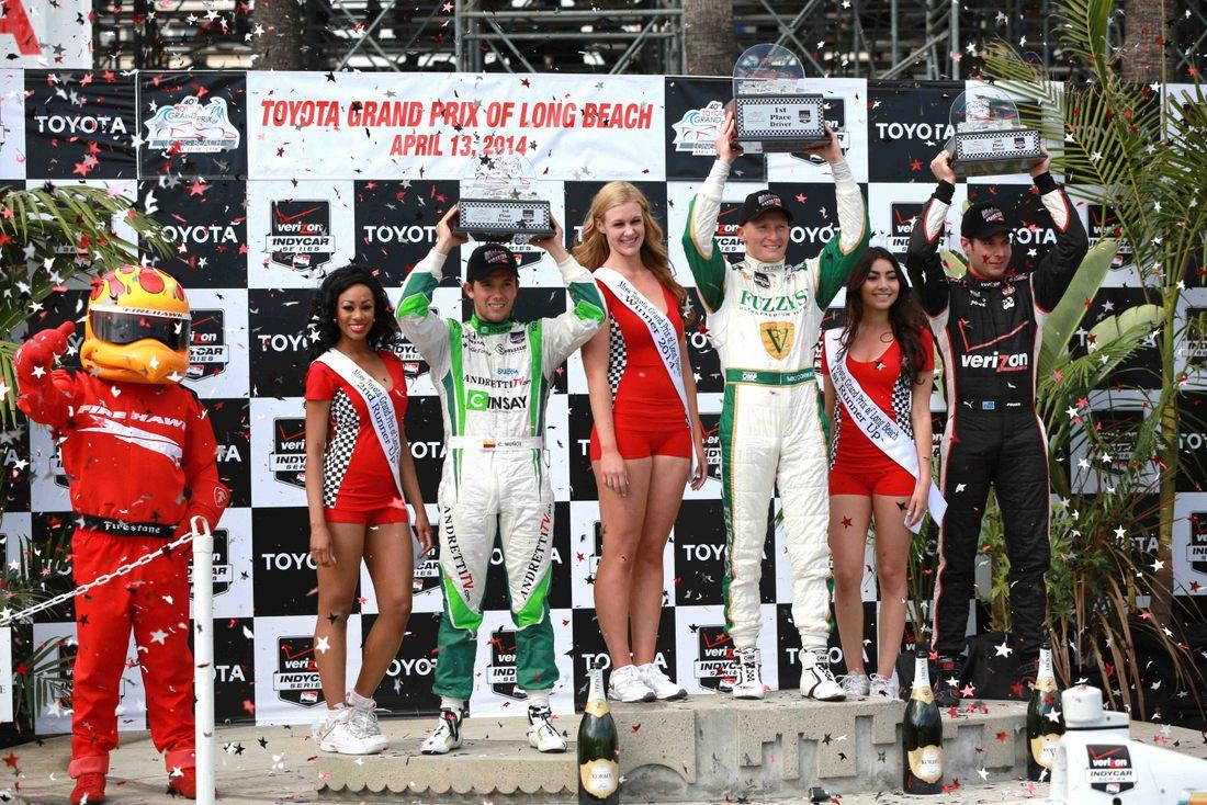 40th Toyota Grand Prix of Long Beach-013