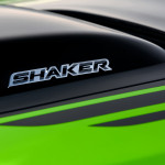 The 2015 Dodge Charger Changes Too Much, the 2015 Challenger Doesn't Change Enough