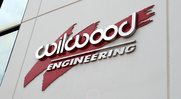 Wilwood Engineering Shop Tour
