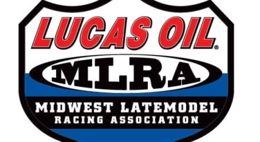 Jackson County Speedway Added to Lucas Oil MLRA Schedule