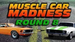 MuscleCarMadness_R8_031014