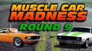 MuscleCarMadness_R9_031014