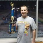 Fast Friday Street Racing Winners - Texas Motorplex