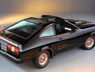 1978-Ford-Mustang-II-King-Cobra-Feature
